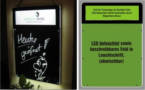 LED-Schreibtafel_04