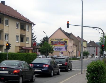 Frauenrichterstraße_82