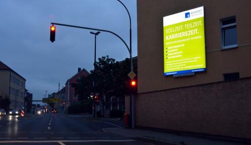 Schillerstraße_Weiden
